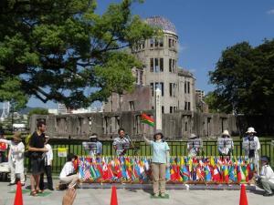 17-hiroshima-242