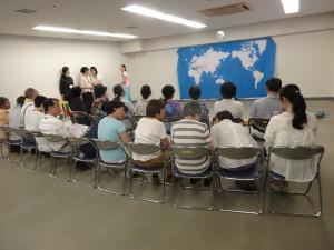 17-nagasaki-005