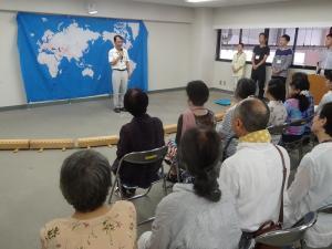 17-nagasaki-012