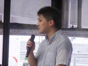 17-nagasaki-016