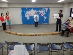 17-nagasaki-054