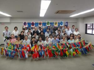 17-nagasaki-208