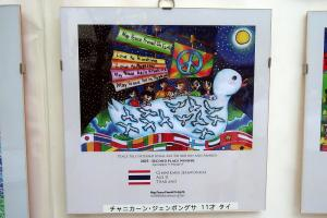 18-hiroshima-130
