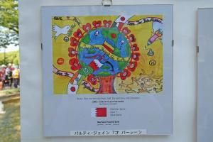 18-hiroshima-132