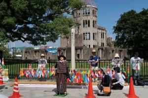 18-hiroshima-344
