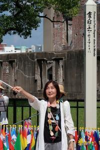 18-hiroshima-361