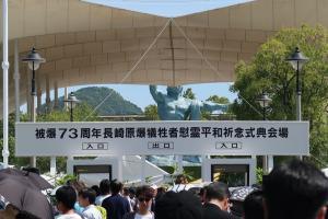 18-nagasaki-003