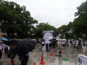 19-hiroshima-073
