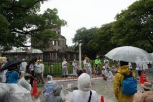 19-hiroshima-140
