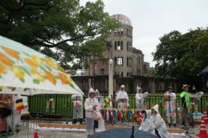 19-hiroshima-163