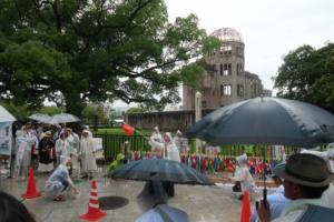 19-hiroshima-257