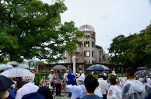 19-hiroshima-518