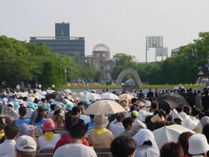 00-hiroshima-05