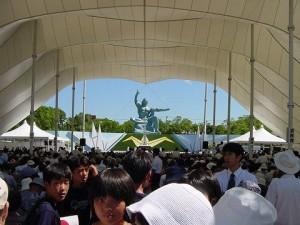 99-nagasaki-03