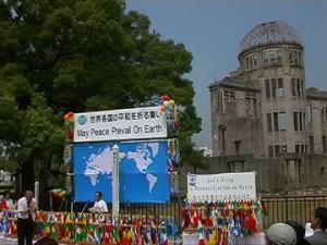 01-hiroshima-36