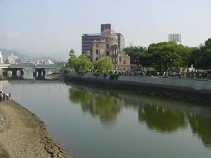 03-hiroshima-001