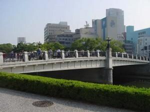03-hiroshima-003