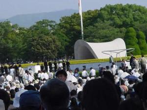 03-hiroshima-008