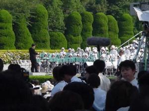 03-hiroshima-009