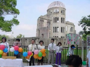 03-hiroshima-021