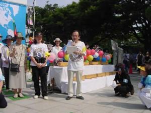 03-hiroshima-022