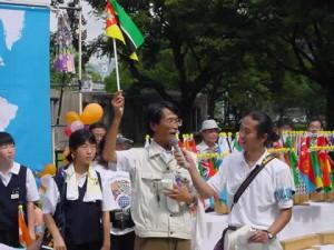 03-hiroshima-081