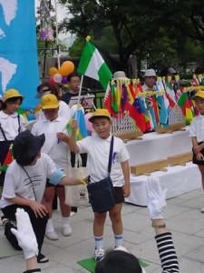 03-hiroshima-084