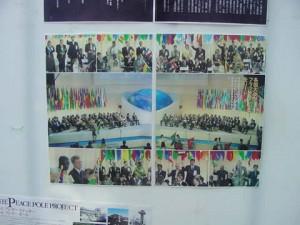 04-hiroshima-05