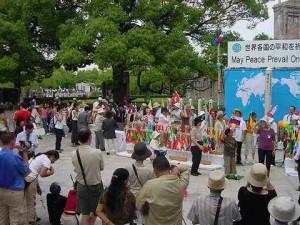 04-hiroshima-54
