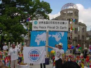04-hiroshima-71