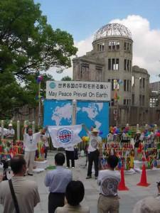 04-hiroshima-72