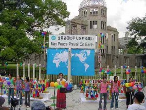04-hiroshima-86