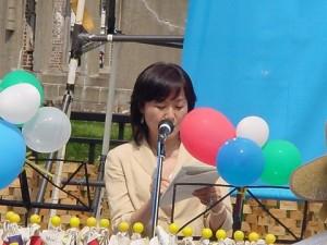 05-hiroshima-069