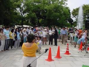 05-hiroshima-098