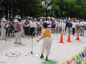 05-hiroshima-107