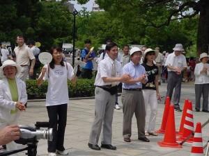 05-hiroshima-108