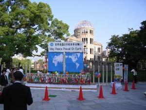 06-hiroshima-001