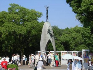 06-hiroshima-006