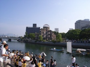 06-hiroshima-007