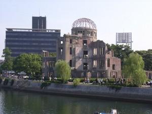 06-hiroshima-008