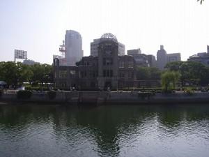 06-hiroshima-009