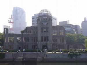 06-hiroshima-010