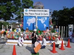 06-hiroshima-017