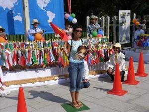 06-hiroshima-036
