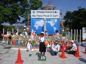 06-hiroshima-085