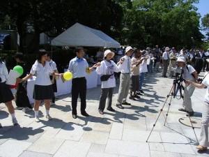 06-hiroshima-126