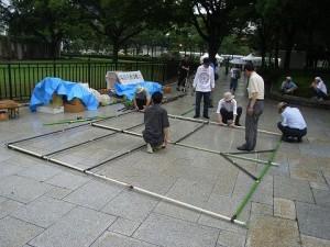 07-hiroshima-002