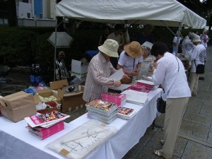 07-hiroshima-006