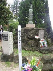 07-hiroshima-015