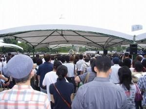 07-hiroshima-017